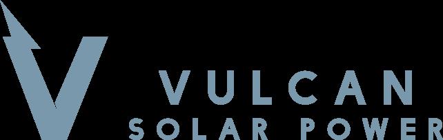 Vulcan Solar Power, LLC